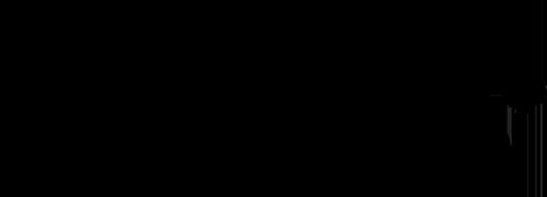 luluts